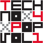 techno4pop